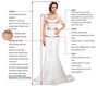 HW43 :2In1 Chic Organza long sleeve Bridal Gowns with Detachable Train