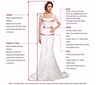 CW195 Sweetheart Corset crystals beaded  Wedding Dresses