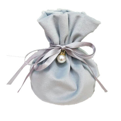 Candy bags Wedding and Party Favors(4 Colors)