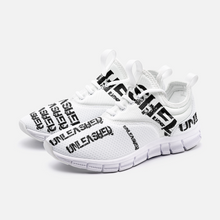 Load image into Gallery viewer, THE UNLEASHED Unisex Lightweight Sneaker City Runner
