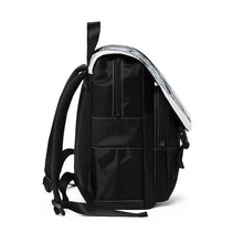 Load image into Gallery viewer, TH ORIGINAL UNLEASHED Shoulder Backpack