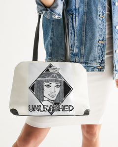 unleashed brand Shoulder Bag