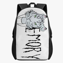 Load image into Gallery viewer, 201. Kid's Emory Brand, School Backpack