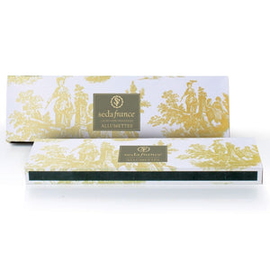 Seda France Candles - Toile Matches