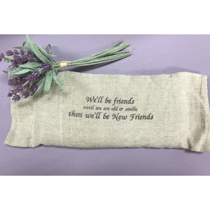 French Lavender Heating Pad