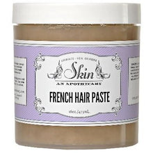 French Hair Paste 16oz.