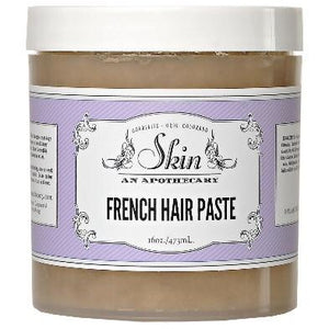 French Hair Paste 2oz.