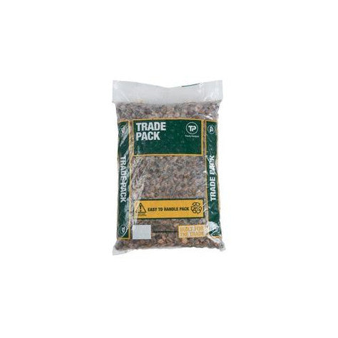 20mm Gravel and Shingle Trade Pack  Waste Water Supplies