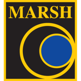 Marsh Ensign:Standard Sewage Treatment Plant - 35PE