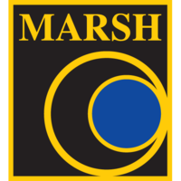 Marsh Ensign:Standard Sewage Treatment Plant - 20PE