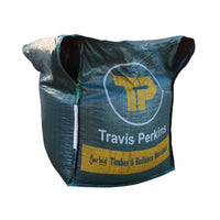 20mm Gravel and Shingle Bulk Bag