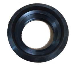 110mm Pipework Seal