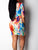 Print-Sexy-Cut-out-One-Shoulder-Dresses-Findalls