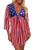 USA-Flag-Long-Sleeve-Cover-up-Findalls
