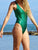 Womens Mermaid Bathing Suit