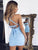 Halter-Leaky-Belly-Solid-Backless-Bodycon-Dress-Findalls