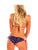 Halter-Padded-Top -Scrunch-Bottom-American-Flag-Swimsuit-Findalls