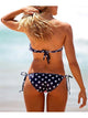 Sexy-Bandage-Chest-Wrap-American-Flag-Bikini-Findalls