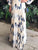 Floral-Print-Long-Sleeves-Maxi-Dress-Findalls