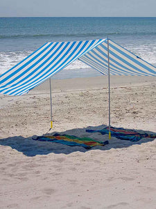 June-&-May-Beach-Tent-Findalls