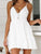 Solid-Tie-Spaghetti-Strap-Mini-Dress-without-Necklace-Findalls