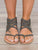 Hollow-Flip-Flops-Flat-Sandals-Findalls