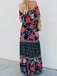 Off-Shoulder-Floral-Boho-Maxi-Dress-Findalls