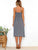 Womens-Casual-Long-Maxi-Evening-Beach-Dress-Findalls