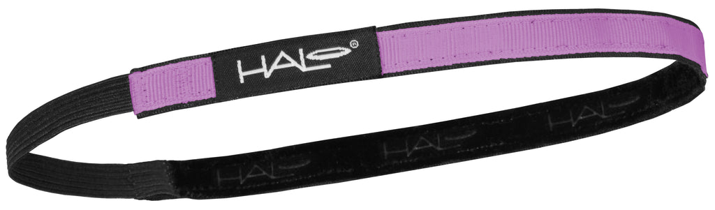 "Halo Headband 1//2/"" Wide Hairband Teal"