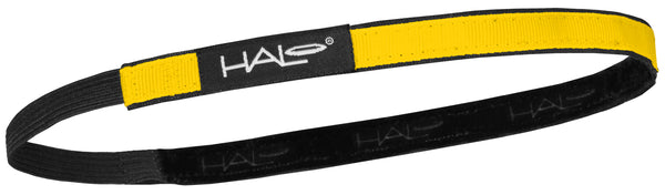 Halo Hairband: Hair Headband