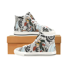 Load image into Gallery viewer, Shoes Japan