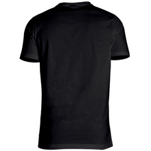 Load image into Gallery viewer, T-Shirt Unisex Was Right