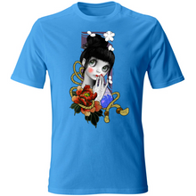 Load image into Gallery viewer, T-Shirt Unisex Gheisa