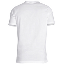 Load image into Gallery viewer, T-Shirt Unisex Unalome