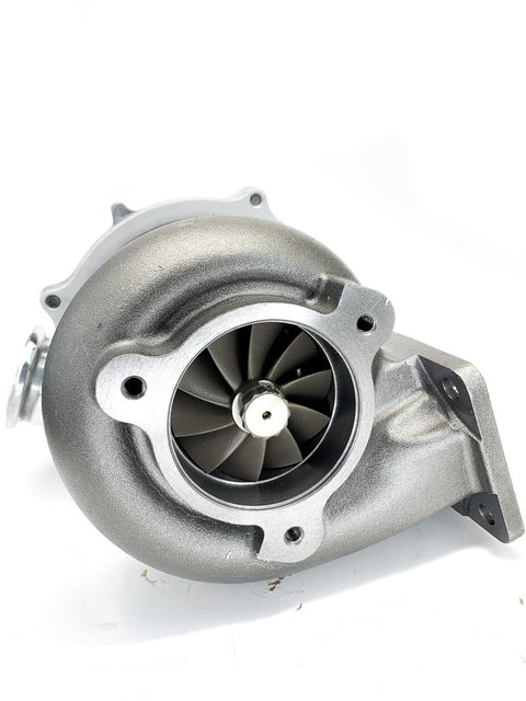 KC300x 63/70 - 7.3 Powerstroke turbo (94 - 98)