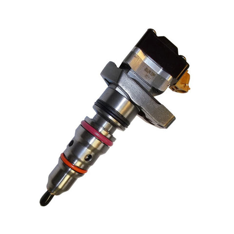 7.3 Stage 4 250CC Hybrid Injector