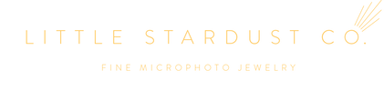 Little Stardust Co.