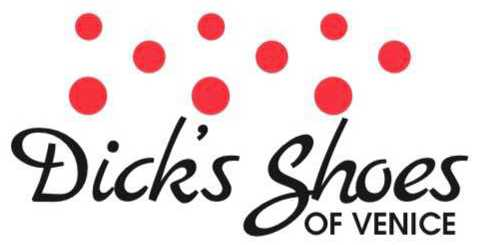 Dicks Shoes of Venice sells Back Chair Bag