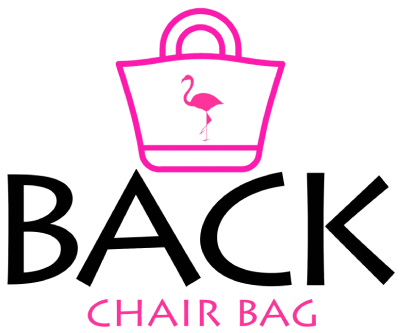 Back Chair Bag LLC retailers wanted to sell our Beach Bag for Women Flamingo and Nautical Patterns