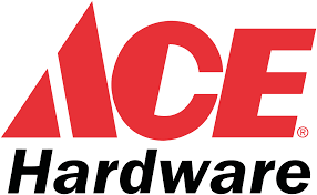 Ace Hardware Maddens Now selling Back Chair Bags Beach Bag