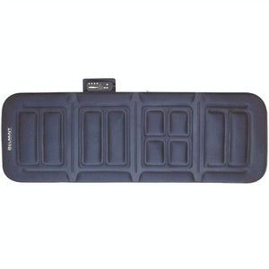 Belmint Massage Mat - Black