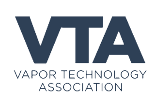 Vapor Technology Association logo