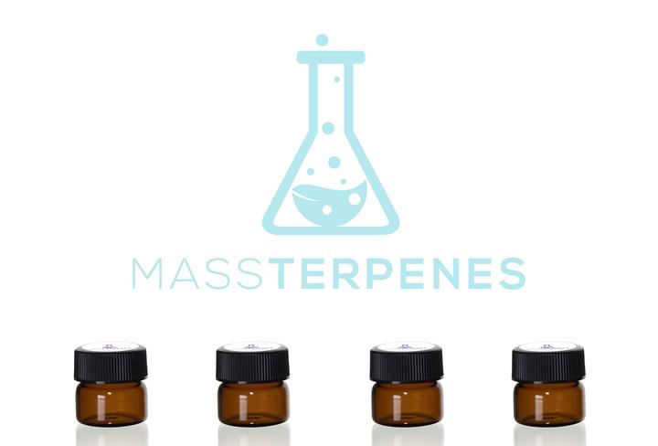 Terpene Flavor kit