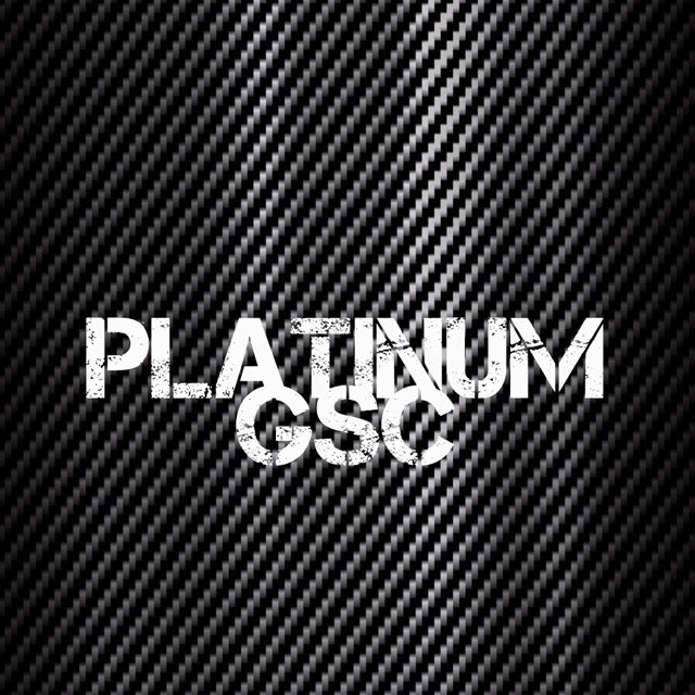 The Platinum GSC strain is derived from Girl Scout Cookies terpenes
