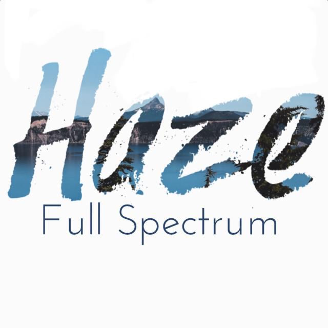 Suver Haze | Suver Haze strain terpenes by MassTerpenes