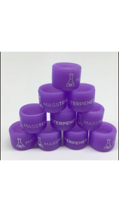 vendor_name,MassTerpenes Bounce Guard, Mass Terpenes LLC,
