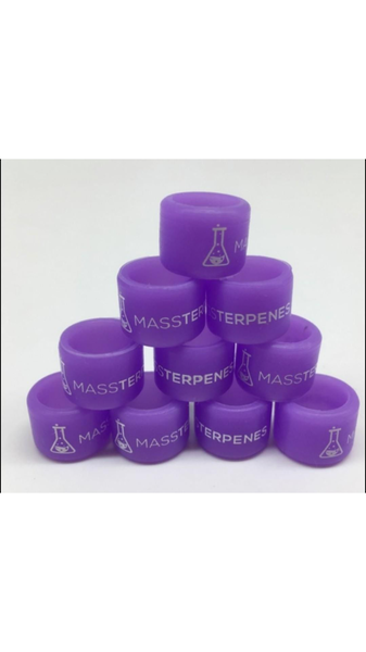 MassTerpenes CartGuard