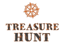 Molsoft-demo-treasure-hunt