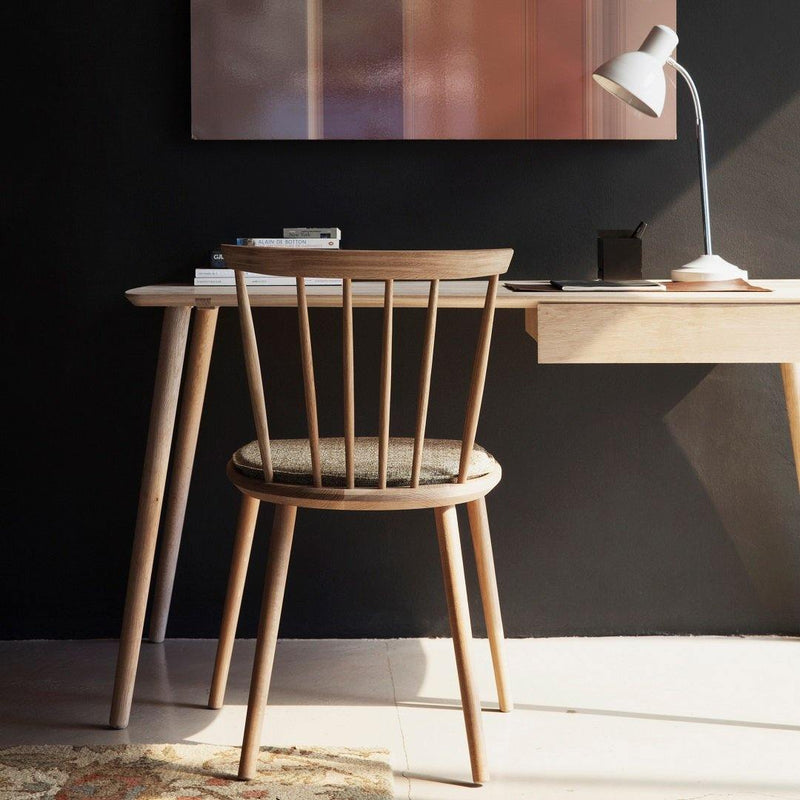 Writing Desk - Houtlander
