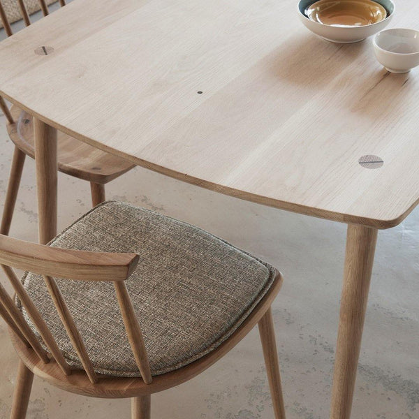 Dining Table - Houtlander